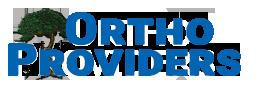 Ortho Providers